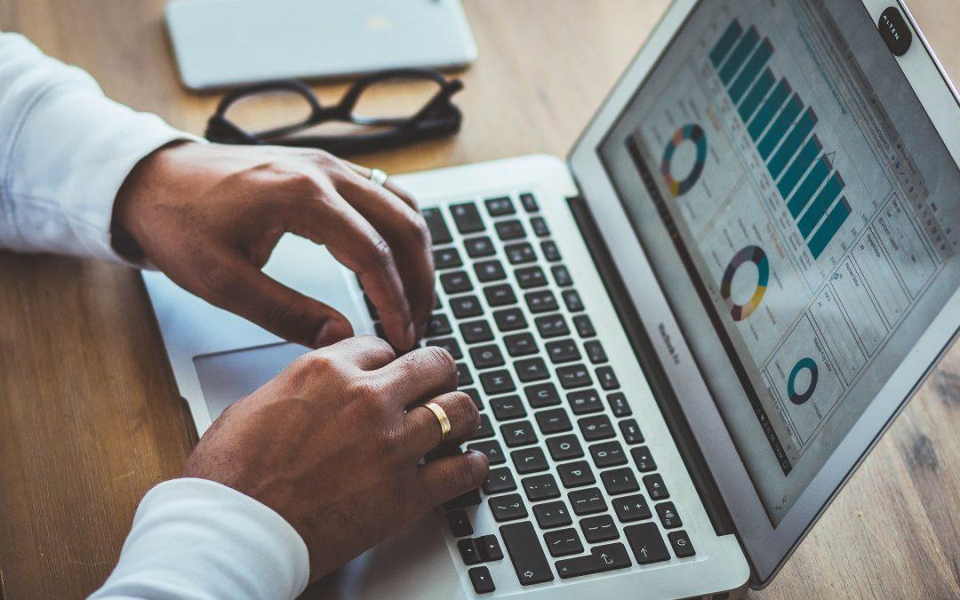 Fractional CIO Benefits