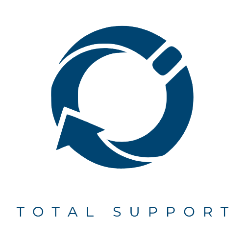 Total Support Solutions